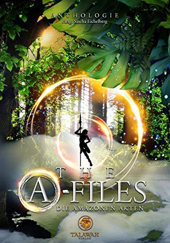 A-Files